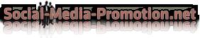 - Social-Media-Promotion.com